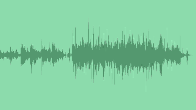 Fields Untouched: Royalty Free Music