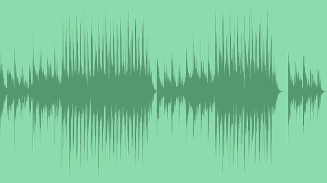 Honor In Each Of Them: Royalty Free Music