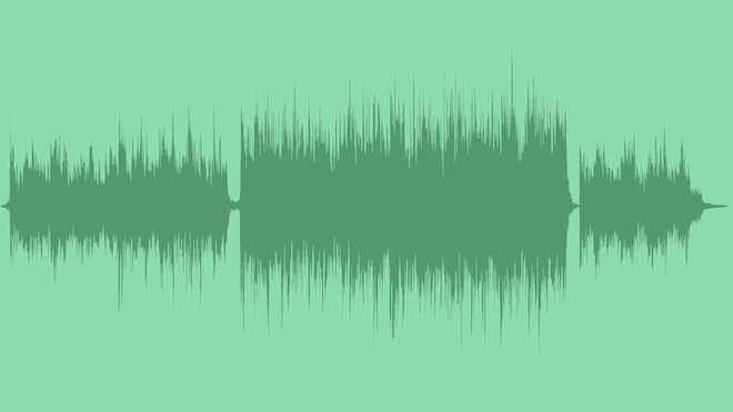 Heroes Of Old China: Royalty Free Music