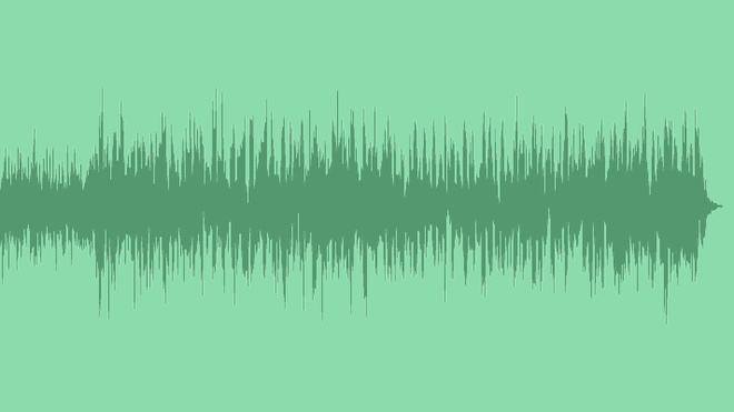 Living The Country Life: Royalty Free Music