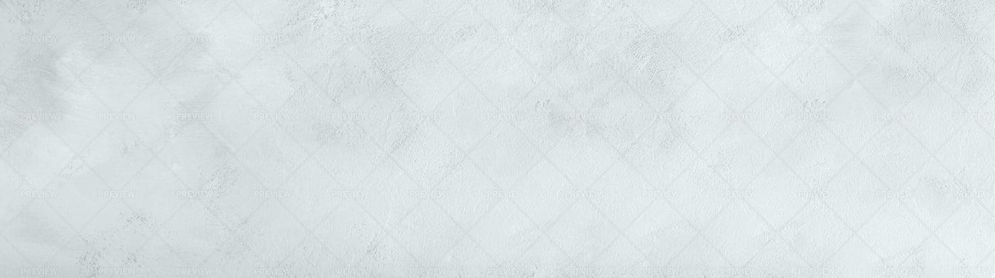 Gray Stone Web Banner: Stock Photos