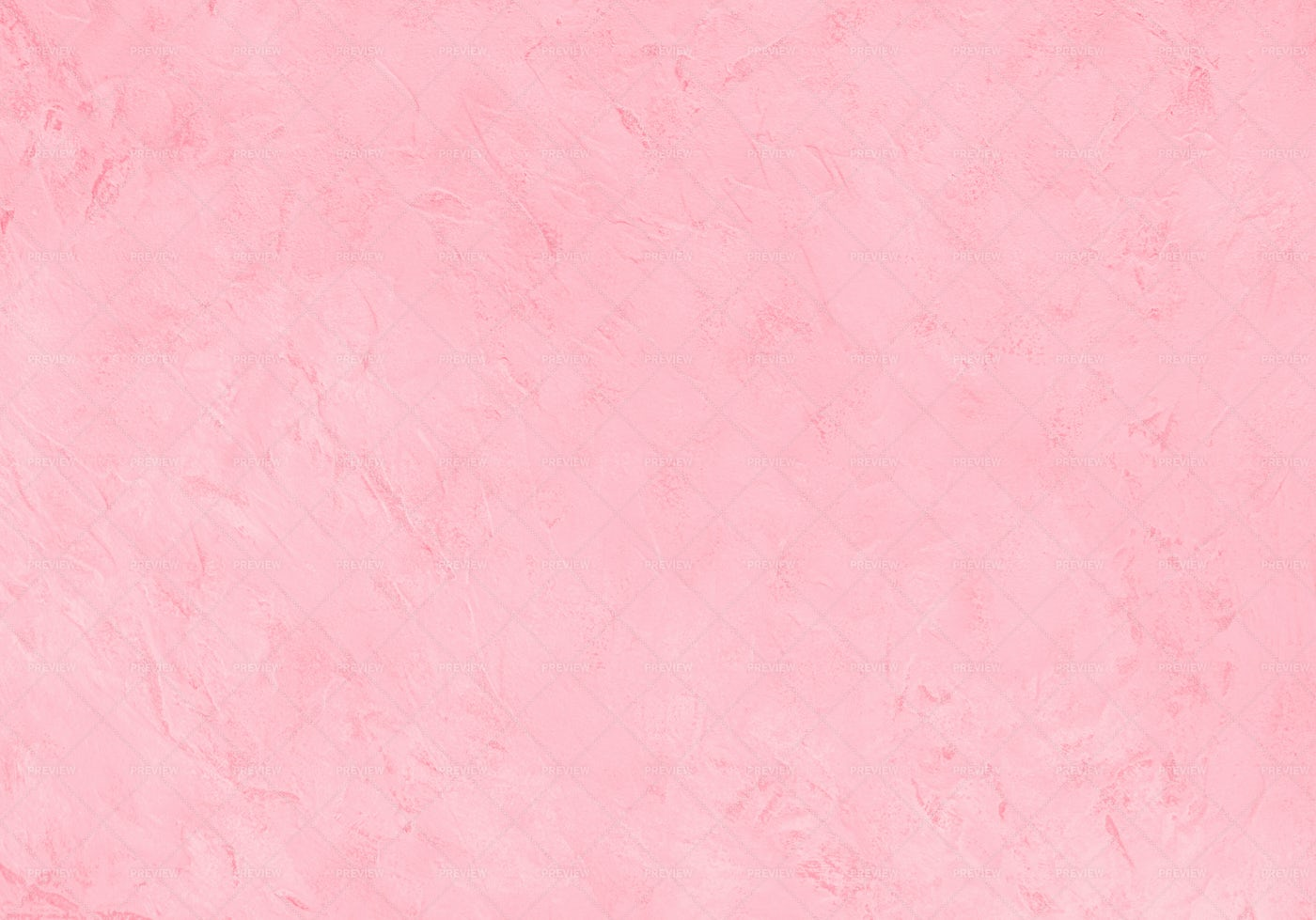 Pastel Pink Textured Background: Stock Photos