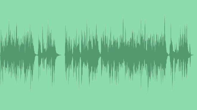 Epic Percussion: Royalty Free Music