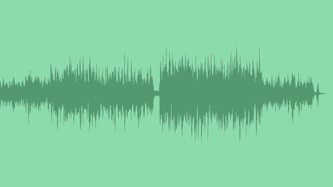 Picture: Royalty Free Music