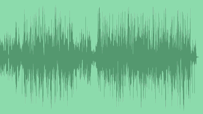 Have Some Tea: Royalty Free Music