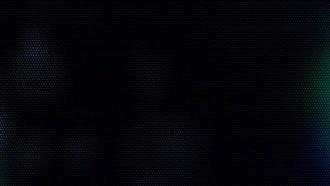 Texture Bokeh 02  : Motion Graphics