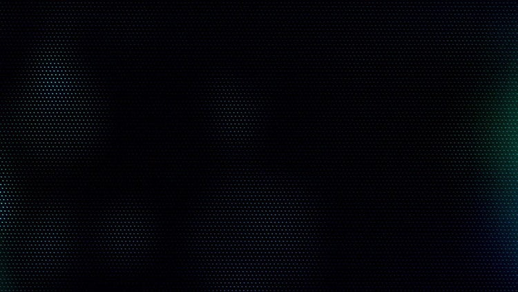Texture Bokeh 02  : Stock Motion Graphics