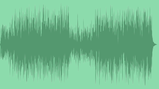 Faster Than All: Royalty Free Music