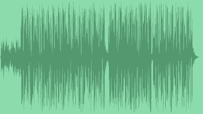 A Loud Murmur: Royalty Free Music