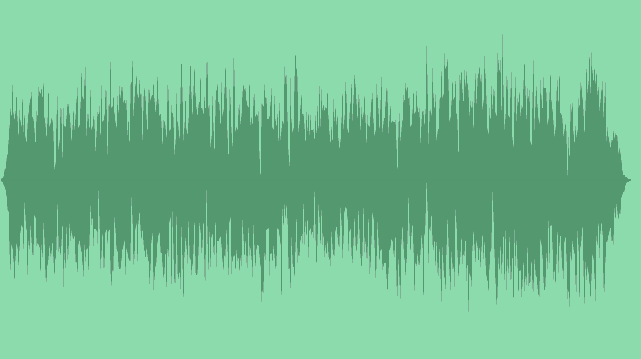 Anticipating Better Days: Royalty Free Music