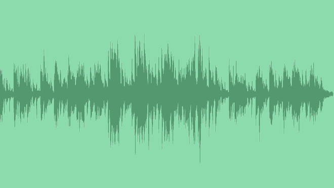 Wide Rivers: Royalty Free Music