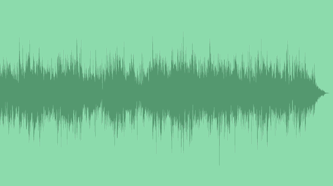 Positive Days: Royalty Free Music