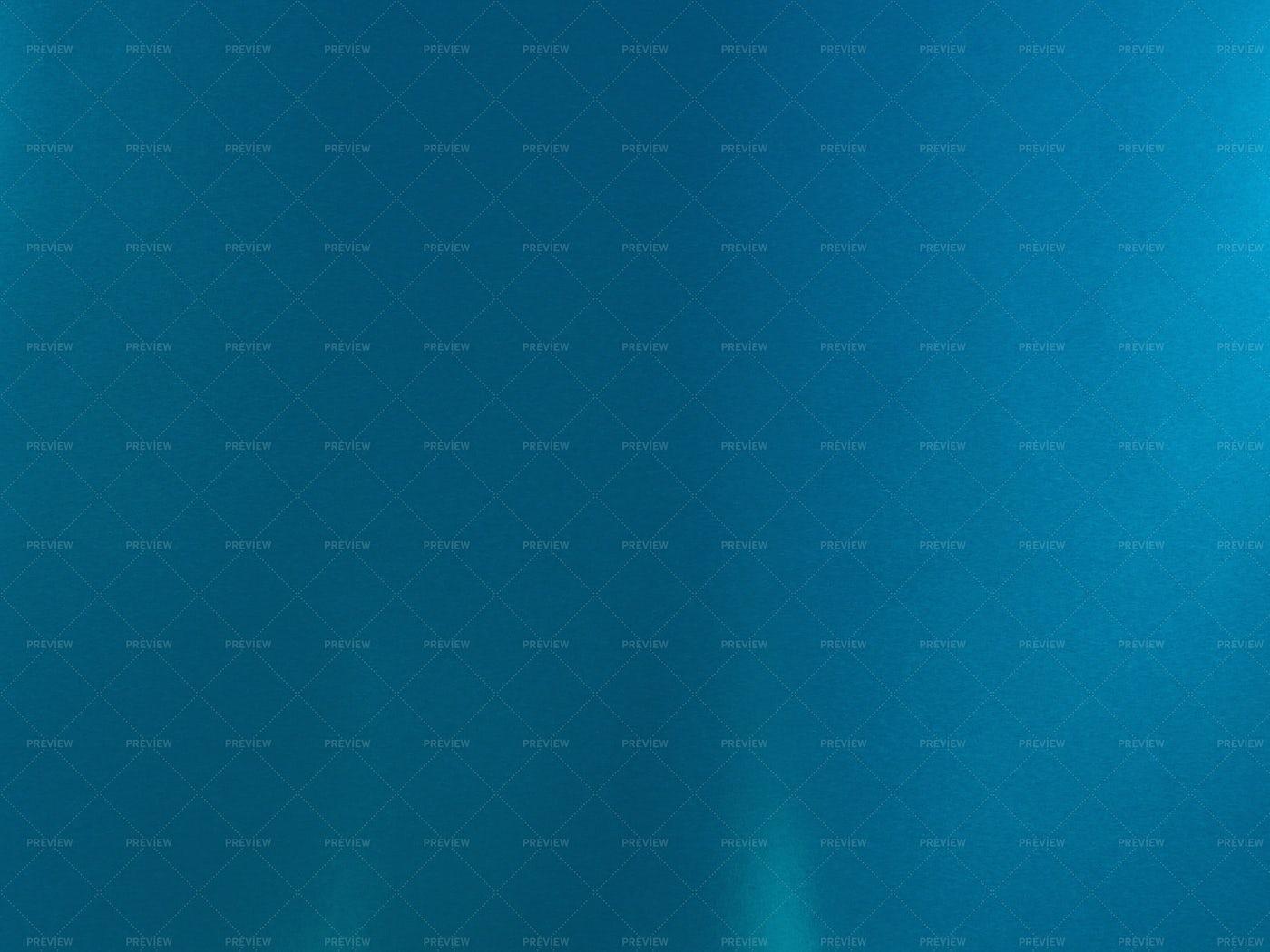 Metallic Blue Background: Stock Photos