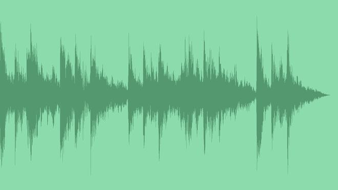 Monochrome: Royalty Free Music