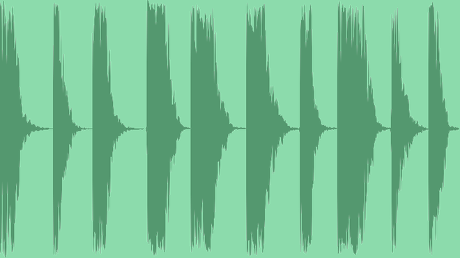 Hit Pack: Sound Effects