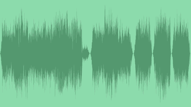 A Moment Of Calm: Royalty Free Music