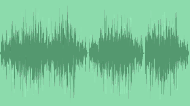 Present Your Product: Royalty Free Music