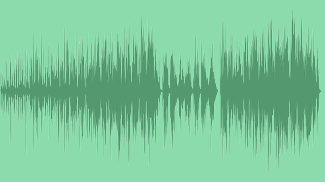 Funny Curiosity: Royalty Free Music
