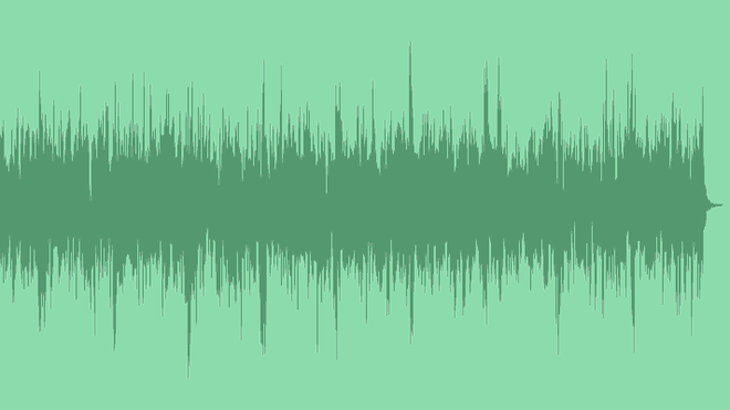 Day In Brazil: Royalty Free Music