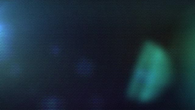 Texture Bokeh 04: Stock Motion Graphics