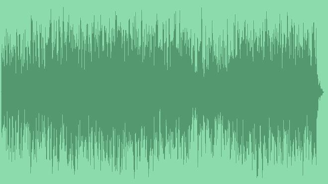 Jolly Fingerpicking Folk: Royalty Free Music