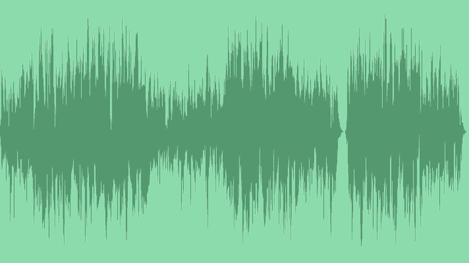 Find A Better View: Royalty Free Music