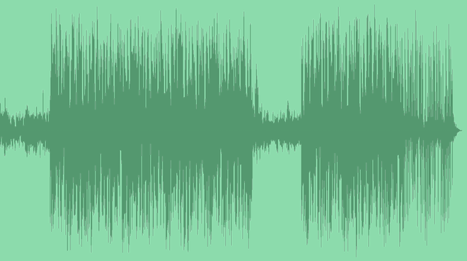 Last Party Of The Summer: Royalty Free Music