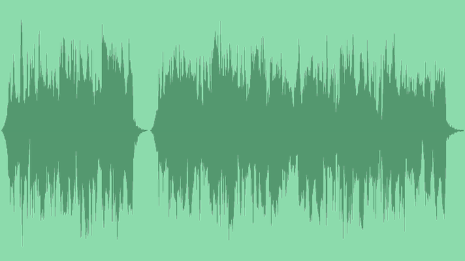 Artificial Intelligence: Royalty Free Music
