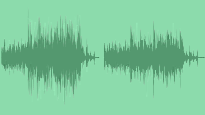 Probably Happiness: Royalty Free Music