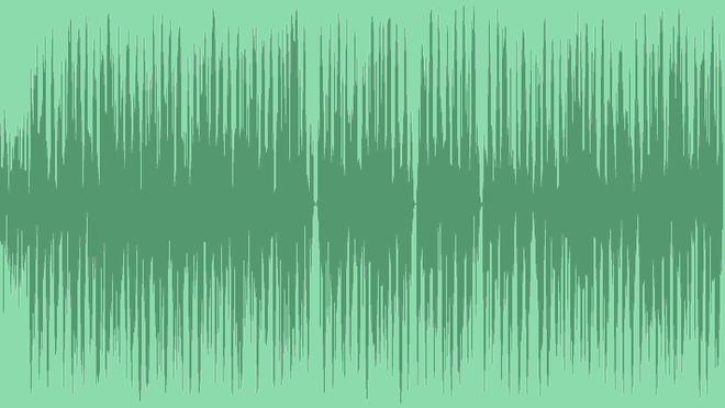 Funky Party: Royalty Free Music