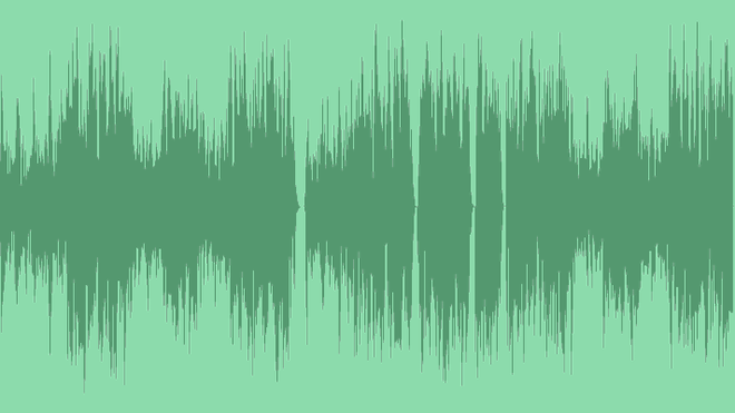 The Riot: Royalty Free Music