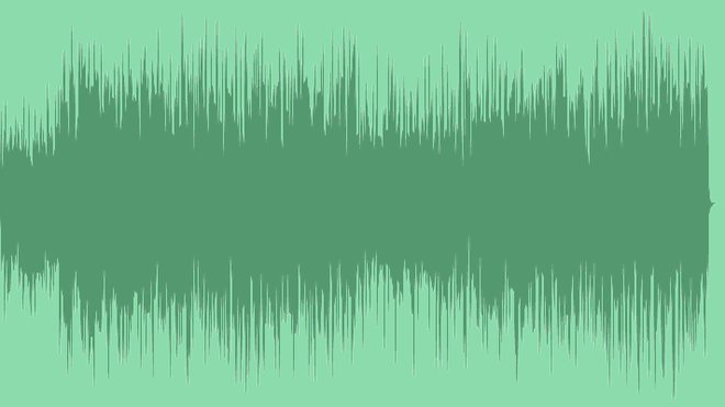 Into The Abyss: Royalty Free Music