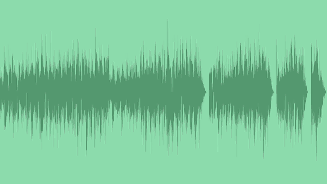 Great Things Together: Royalty Free Music
