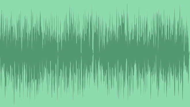 Stuck With Happiness: Royalty Free Music