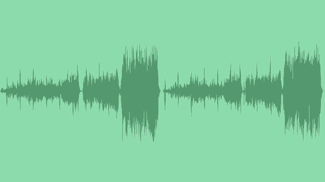 Blade And Sky Bellows: Royalty Free Music