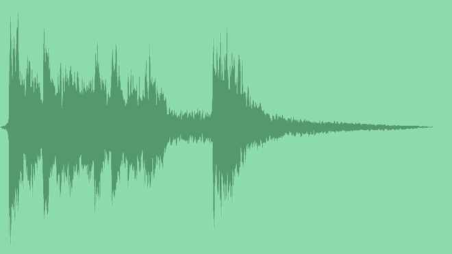 Getting Going: Royalty Free Music
