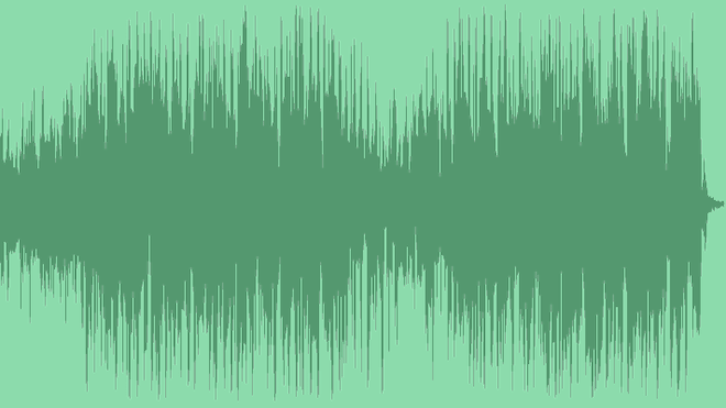 Power Of The Future: Royalty Free Music