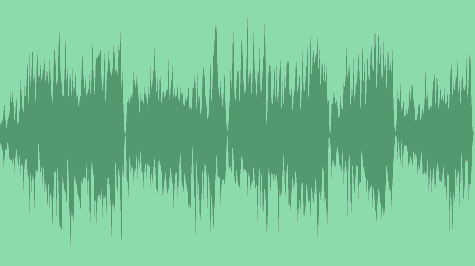 Memories Of A Carefree Time: Royalty Free Music