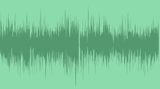 Pleasant To The Taste: Royalty Free Music