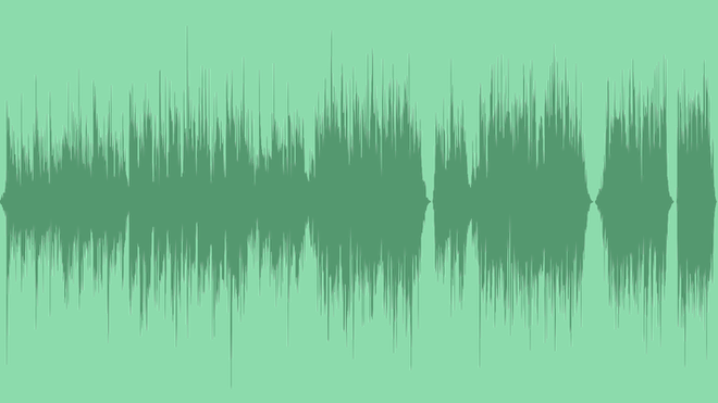 Succession: Royalty Free Music