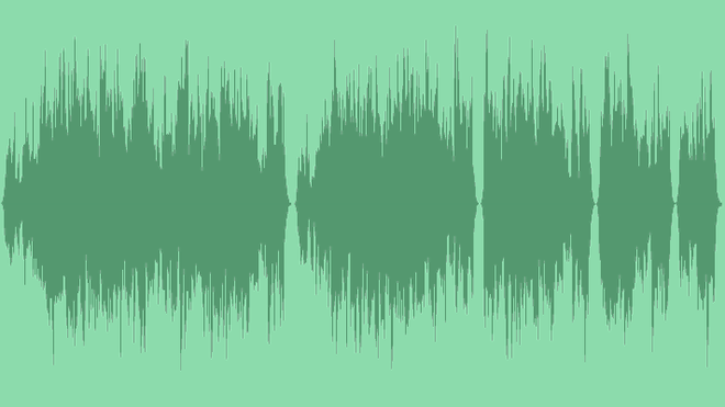 Sea Of Feelings: Royalty Free Music