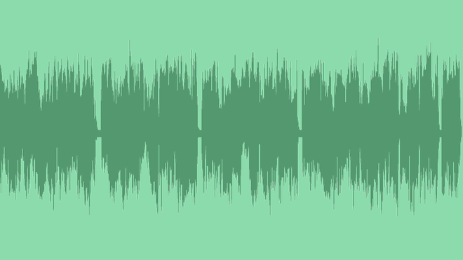 Passionate Kisses: Royalty Free Music