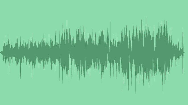 Faces In The Wind: Royalty Free Music