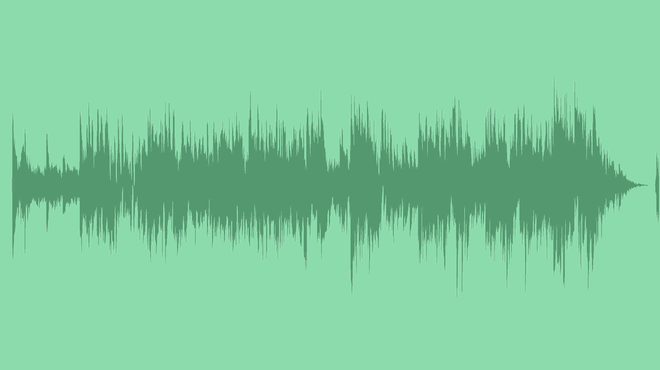Whisper: Royalty Free Music