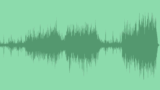 Time To Say Goodbye: Royalty Free Music