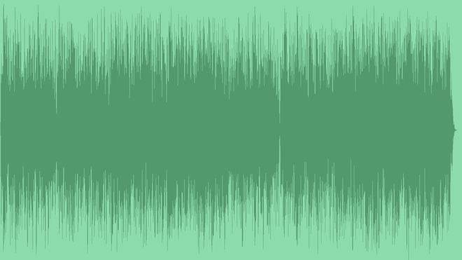 Sundown Island: Royalty Free Music