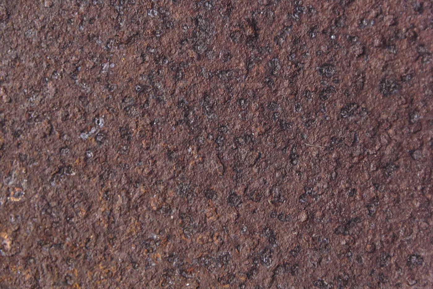Rust Texture: Stock Photos