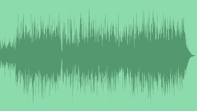 Make A Happy Face: Royalty Free Music