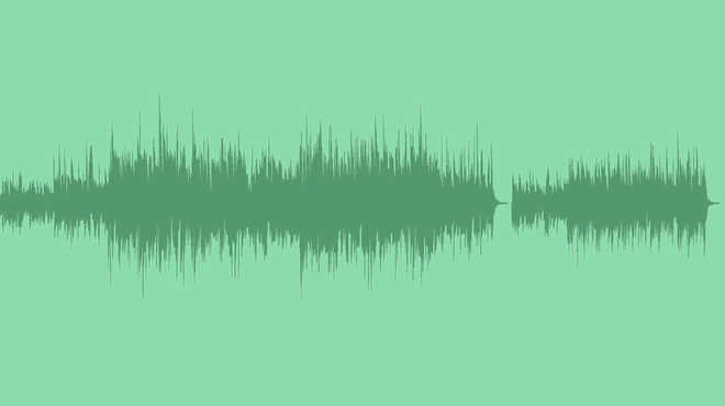 A Life Lived In Love: Royalty Free Music