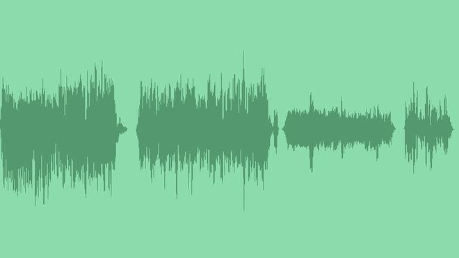 Car Sound: Sound Effects